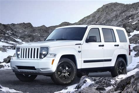navy blue jeep liberty 2012 jeep liberty new car review autotrader