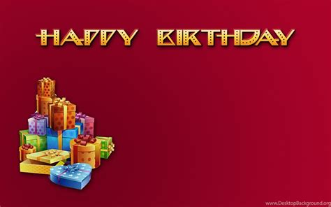 Wallpaper Of Birthday Card by Happy Birthday Blank Cards Hd Wallpapers Desktop Background