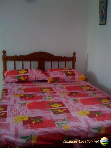 chambre d hotes ile maurice chambre d 39 hôtes à mahebourg location vacances île maurice