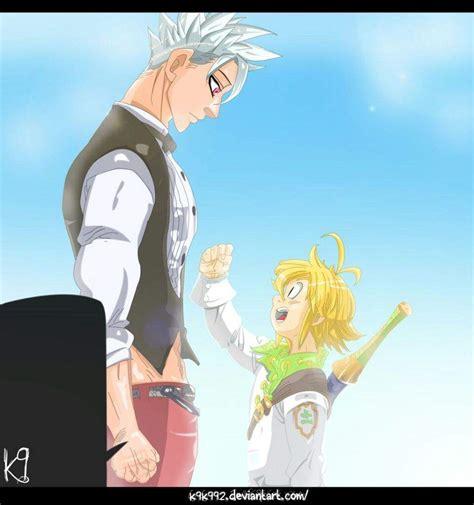 top 10 chicos anime favoritos anime amino