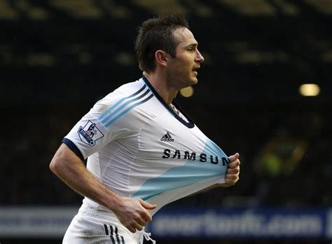 Ferguson Considering Shock Move for Chelsea Duo - Report