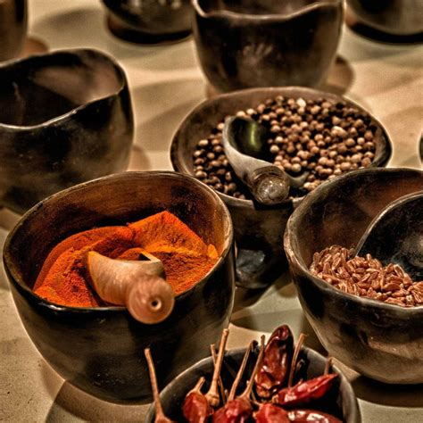 cooking ayurveda ayurvedic course nutrition counseling