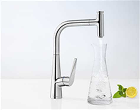 bronze kitchen faucet kitchen faucets find the match for your home