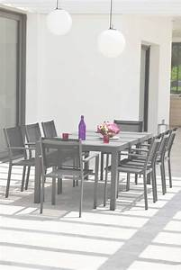 Meuble De Cuisine En Kit : caisson pour meuble de cuisine en kit phiimeubles in ~ Dailycaller-alerts.com Idées de Décoration