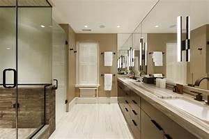 Luxury, Kalorama, Condo, Renovation, In, Washington, Dc