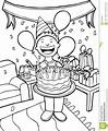 Celebration clipart black and white, Celebration black and ...