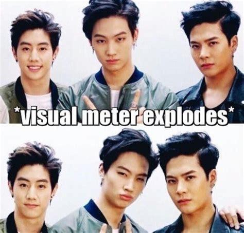 lol jb  love  jacksons facial expression doesnt