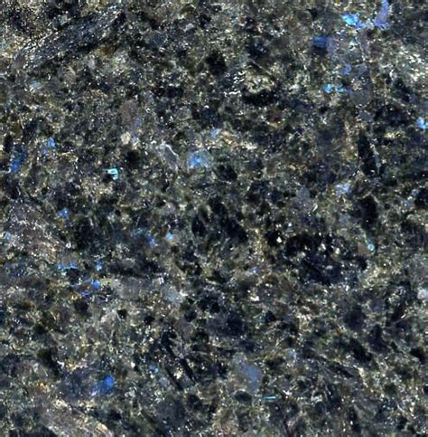 17 best images about gray granite on