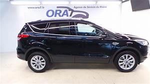Ford Occasion Lyon : ford kuga 2 0 tdci 150ch fap titanium occasion lyon s r zin rh ne ora7 ~ Maxctalentgroup.com Avis de Voitures