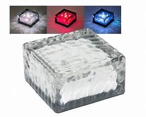 Eiswürfel Ohne Form : 3er set led au en deko glas w rfel solar leuchten ip44 balkon party beleuchtung ebay ~ Fotosdekora.club Haus und Dekorationen