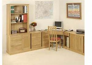 westminster home office furniture furniture for modern With 1 home furniture uk