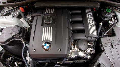 Bmw 328i Engine Tick Noise Fix For Free Youtube