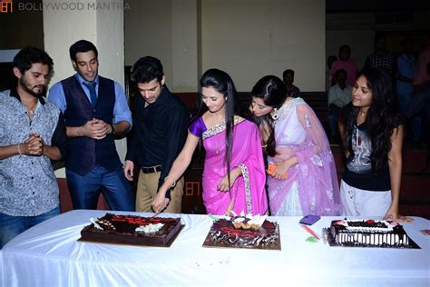 | Ye Hai Mohabbatein Serial Complets 200 Episodes Photo #856