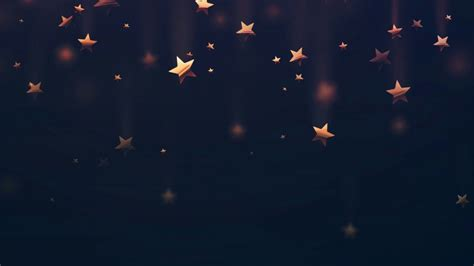 falling stars abstract qhd wallpaper wallpaper vactual papers