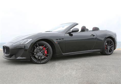 aaa luxury sport car rental hire maserati grancabrio mc rent maserati grancabrio mc