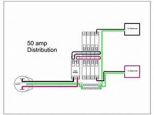 Diagram  Cdi Plug Wiring Diagram Full Version Hd Quality