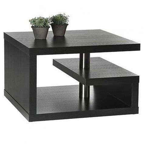 black and white table l furniture black coffee tables sets xiorex furniture