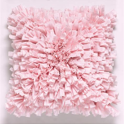 43 Best Images About Pink Decorative Pillows On Pinterest. Decorative Porcelain Bowls. Rooms For Rent In Chula Vista. Painted Dining Room Furniture. Decorative Magnetic Boards. Black And White House Decor. Cheap Bedroom Decor. Decorative Bath Towels. Dining Room Table Bench