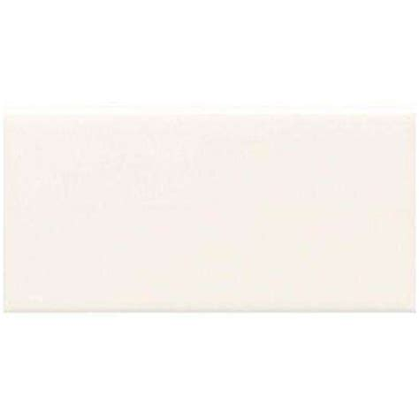 Rittenhouse Square Tile Trim Pieces by Finishing Trim Pieces Ceramic Tile The Home Depot