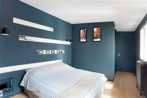couleur chambre parental impressionnant couleur chambre parental et idee deco