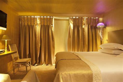 insonorisation chambre hôtel original les chambres design