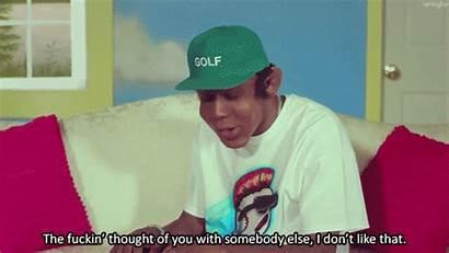 Tyler Creator Golf Ofwgkta Odd Wolf Future