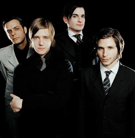 Interpol Band