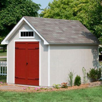 everton storage shed best 25 6x8 shed ideas on small garden sheds