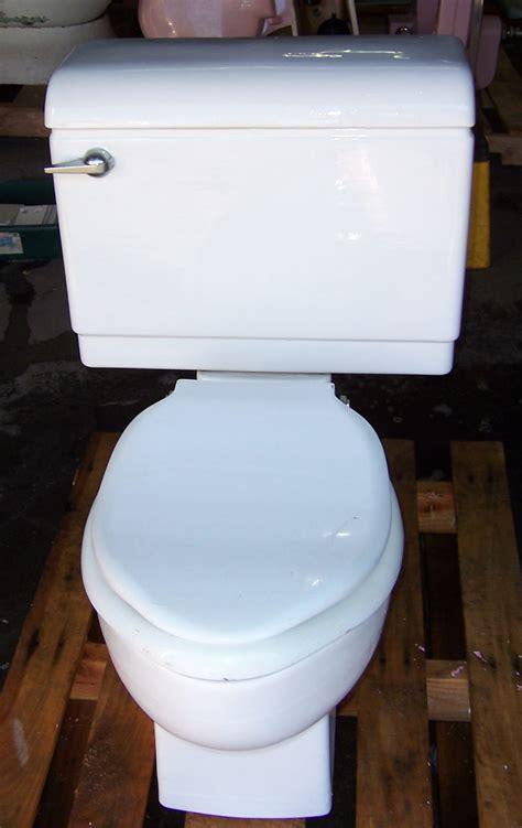 crane criterion toilet