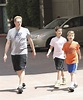 Michael Rapaport Photos Photos - Michael Rapaport and Sons ...