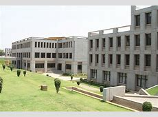 Sri Krishna College Of Technology