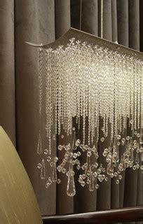 spring thaw swarovski crystal chandelier  water pressure