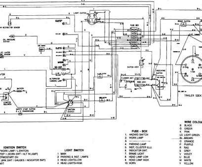 Bobcat Wiring Schematic by Bobcat Starter Wiring Diagram Fantastic Bobcat T190