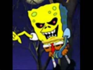 """Hope is Lost"" by TheMidnightWings (SpongeBob Creepypasta ..."