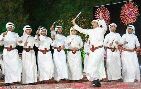 Cultural Dance, Music And Festivel Of World