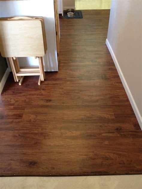 adura flooring home depot adura vinyl tile vinyl flooring adura tile 50 in plank