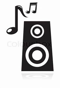 17 70s Music Icons Images - 70s Pop Icons, Music Vector ...