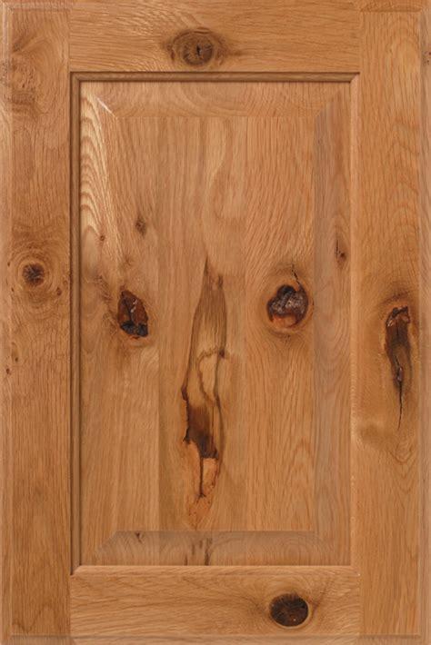 alder wood cabinet doors ultra rustic white oak wood for cabinet doors cabinet