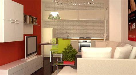Come Dividere Una Casa by Come Dividere Una Casa Di 60 Mq Wc37 Pineglen