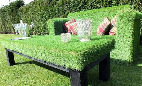 garden artificial grass artificial grass dubai