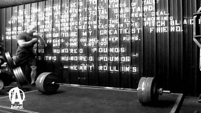 Powerlifting Wallpapers Motivational Rubish Pete Millionen Sammlungen