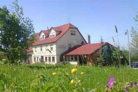 Landgasthof Deutsches Haus, Gruibingen  Die Günstigsten