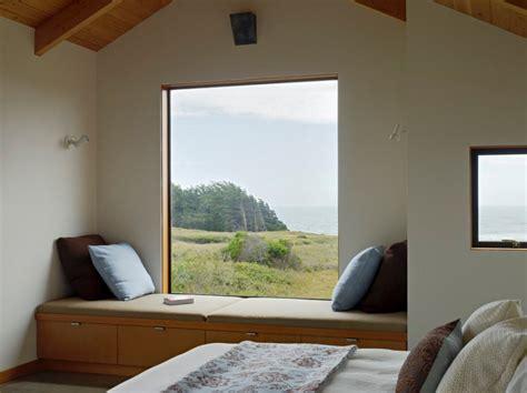 stunning rooms   window seat