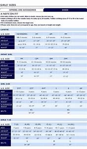 Polo Ralph Children S Size Chart Di 2020