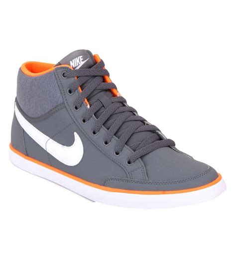 nike sweet casual nike casual shoes www imgkid the image kid has it