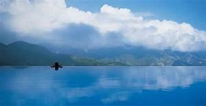 Was Ist Ein Infinity Pool : 30 spektakul re infinity pools die ihre sinne ersch ttern werden ~ Markanthonyermac.com Haus und Dekorationen