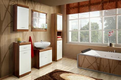 bathroom furniture diana poland manufacturer bathroom