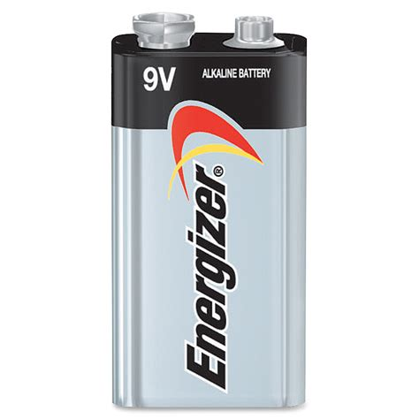 522BP Alkaline General Purpose Battery - LD Products