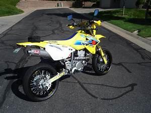 Suzuki 400 Drz Sm : 2006 suzuki drz 400 sm supermoto colorado ~ Melissatoandfro.com Idées de Décoration