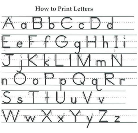images  reading handwriting teaching